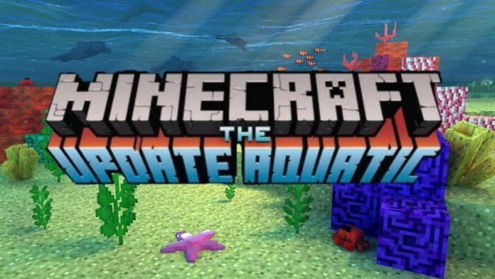 Aquatic Update