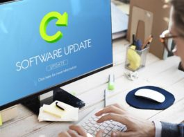 Driver Updating Software