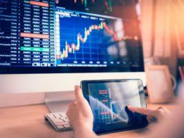 online-trading
