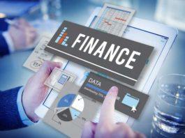 Lending Industry