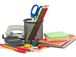 Stationery-Items-for-the-Office