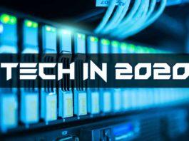 tech-in-2020